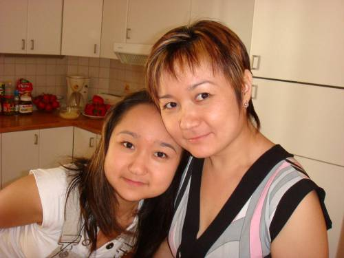 http://uyghur.ucoz.ru/_ph/2/2/122104454.jpg